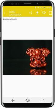 Best Lord Ganesha Images screenshot 2