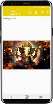 Best Lord Ganesha Images screenshot 4