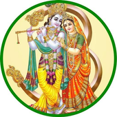 Best Lord Krishna Images icon