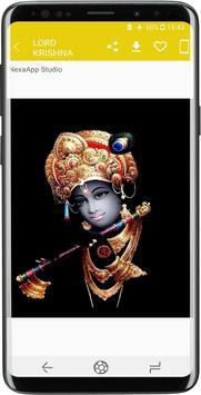 Best Lord Krishna Images screenshot 2