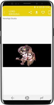 Best Lord Krishna Images screenshot 3