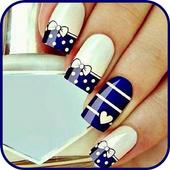 Best Nail Art Designs icon