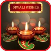 Diwali Greetings Images icon