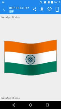 Republic Day Wishes images screenshot 5