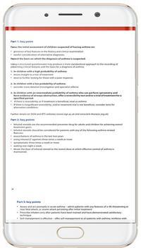 Best PDF Reader screenshot 3