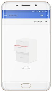 Best PDF Reader screenshot 5
