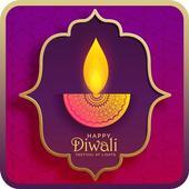 Best Diwali Greetings Quotes & Status 2019 icon