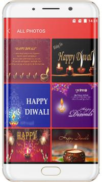 Best Diwali Greetings Quotes & Status 2019 screenshot 1