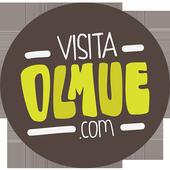 Visita Olmue icon