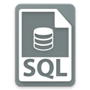 SQL Plus Master - Oracle DBMS Tutorial APK Android