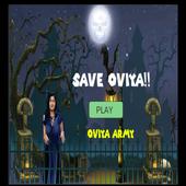 Saveoviya-BigBosshome icon