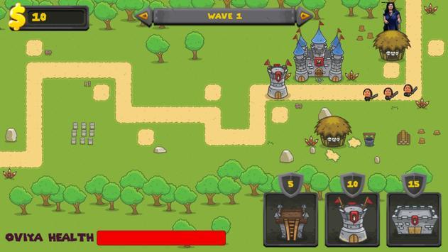Saveoviya-BigBosshome screenshot 3