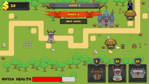 Saveoviya-BigBosshome screenshot 4
