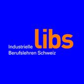 libs - Berufslehren Schweiz icon