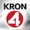 ikon KRON4 News