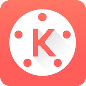 KineMaster – Pro Video Editor icon