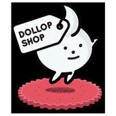 ikon Dollop Shop (VASSET) for LG Electronics