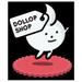 Dollop Shop