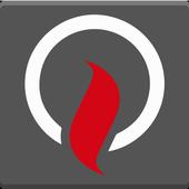 Nex EasyView icon