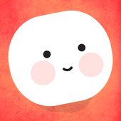Marshmallow icon