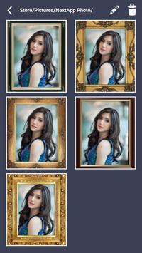 HD Photo Frames screenshot 17