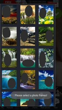 Nature Photo Frames screenshot 15