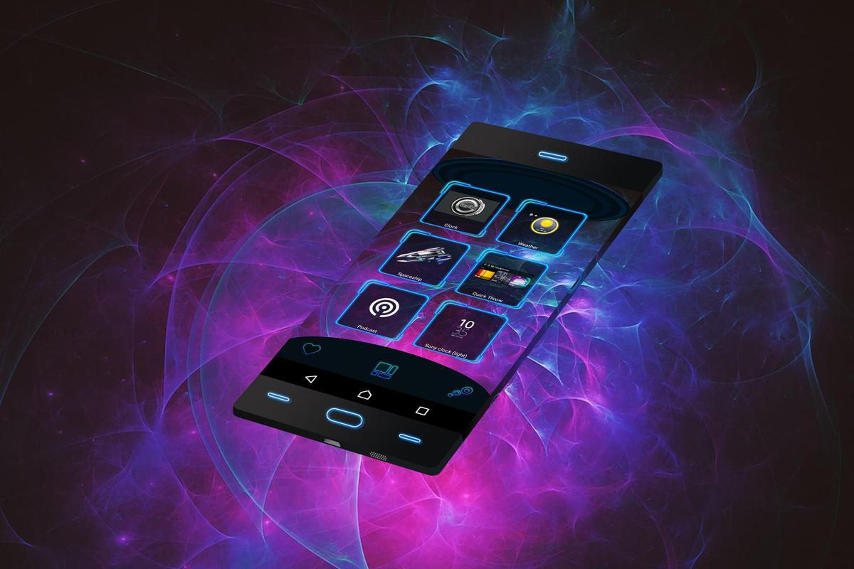 Note 5 Live Wallpapers 1 0 7 Apk Download: 3D Themes For Android APK Download