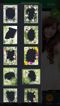 Women Day Photo Frames apk screenshot