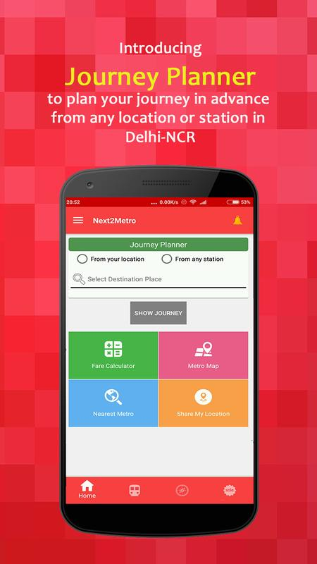 Delhi metro routes fares places gates info apk download free delhi metro routes fares places gates info poster thecheapjerseys Gallery