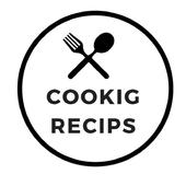 ঈদ স্পেশাল রেসিপি - Eid Special Recipe icon