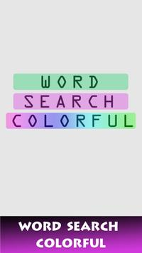 Word Connect Crossy Search : Infinite WordScapes screenshot 6