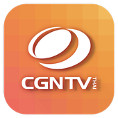 CGNTV Thai icon