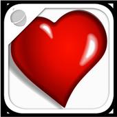 이니지오 icon