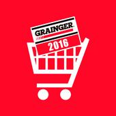 Cotizador Grainger 2016 icon