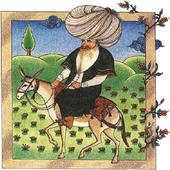 Nasir Uddin Hojja(মজার গল্প) icon