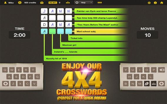 CrossAddict screenshot 8