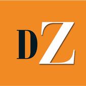 Diario Z icon