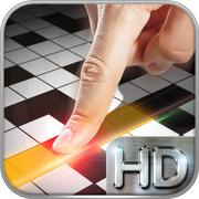 Crucigramas HD Tablets