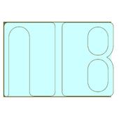 NextBest Fest App icon