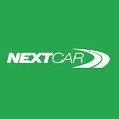 NC Sales Snapshotz icon