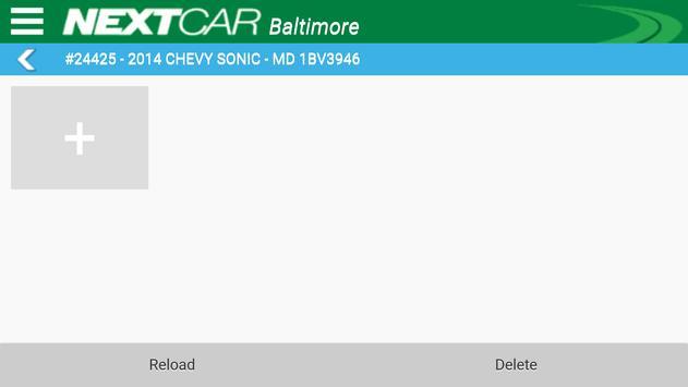 NC Sales Snapshotz screenshot 7