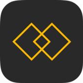 NextCover icon