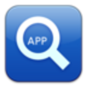 Find Apps icon