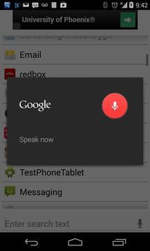 Find Apps screenshot 1