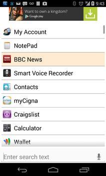 Find Apps screenshot 3