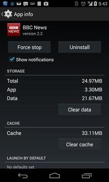 Find Apps screenshot 4