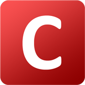 Nex-Tech Classifieds icon