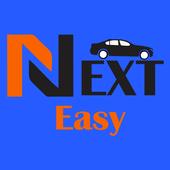 Next Easy Motorista icon