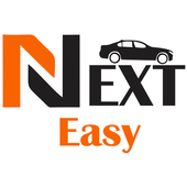 Next Easy icon