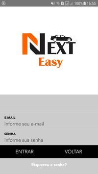 Next Easy screenshot 2